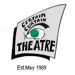 Certain Curtain Theatre Company
