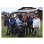 Lancashire Association of Clubs for Young People