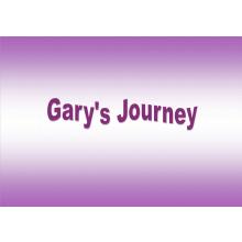 Gary's Journey