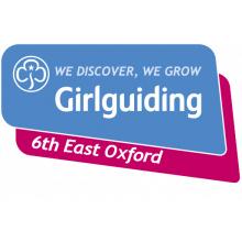 East Oxford Girlguiding