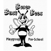 Bower Busy Bees Playgroup/Pre-school