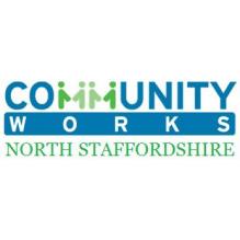 Community Works North Staffordshire
