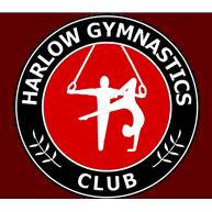 Harlow Gymnastics Club