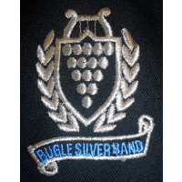Bugle Silver Band
