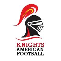 Reading Knights American Football