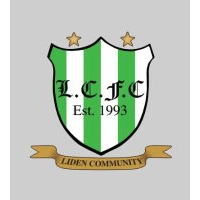 Liden Community FC DH