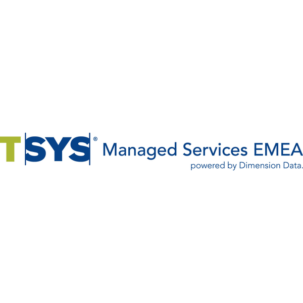 TSYS Managed Services supporting Cancer Research and others