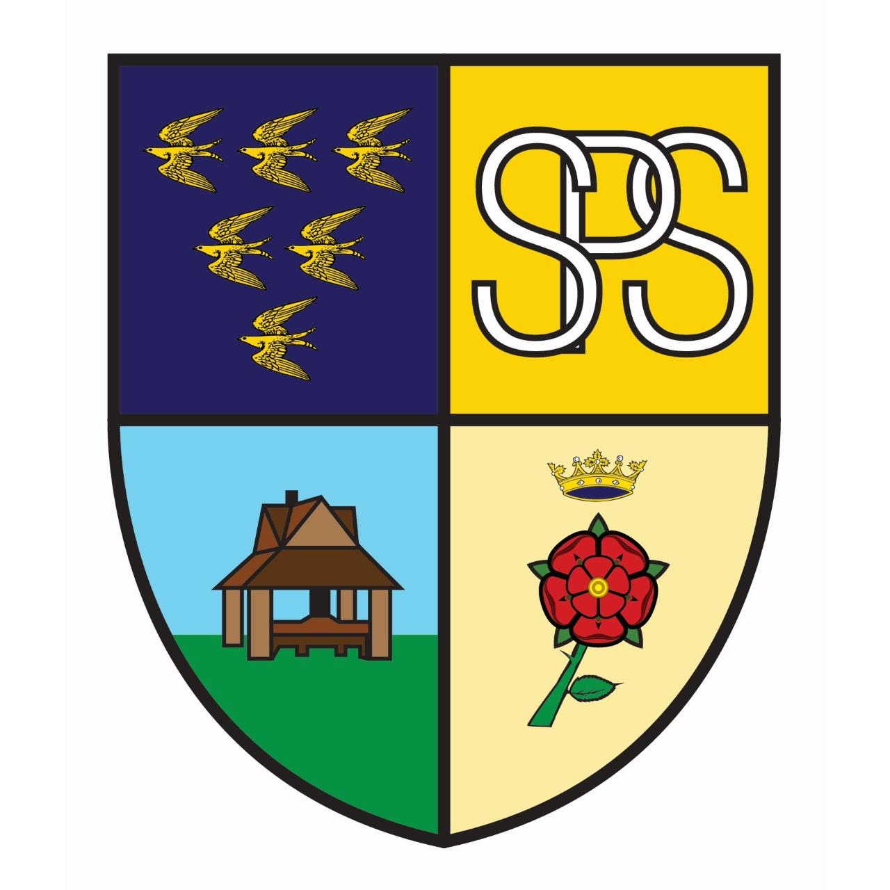 Sedlescombe School PTA
