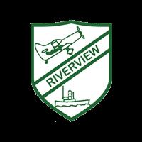 Riverview Junior School Parents Association
