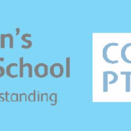 CGS Parent Teacher Association - Colston's Girls School