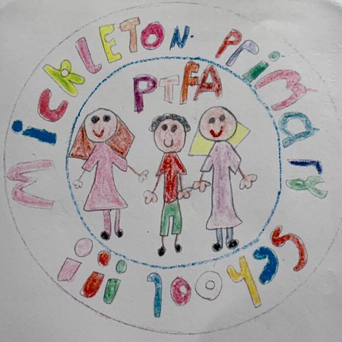Mickleton Primary School PTFA