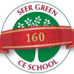 Seer Green School PTA
