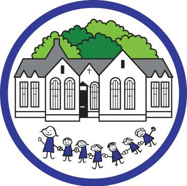 Welton Primary School PTFA