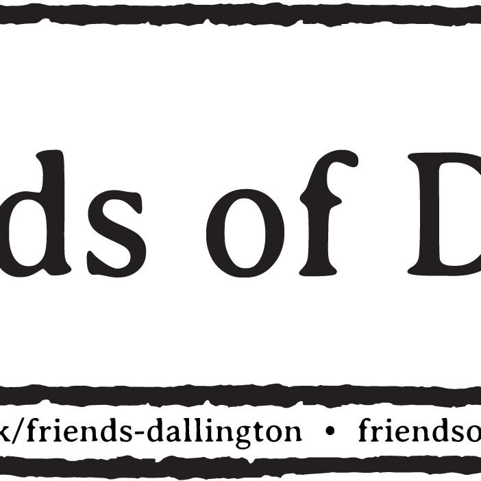 Friends of Dallington School - London