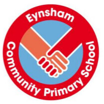 Eynsham Community Primary School PTA