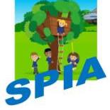 Stoke Park Infants Association - Bishopstoke