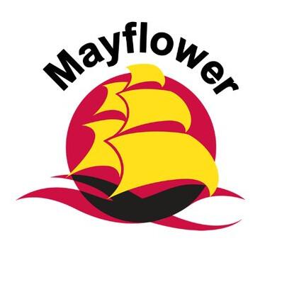 Mayflower HS - Billericay