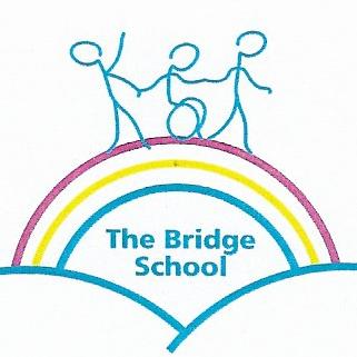 The Bridge Parents Association - Telford