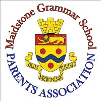 Maidstone Grammar School Parents Association - Kent
