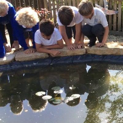 Charmouth Primary School PTA - Bridport