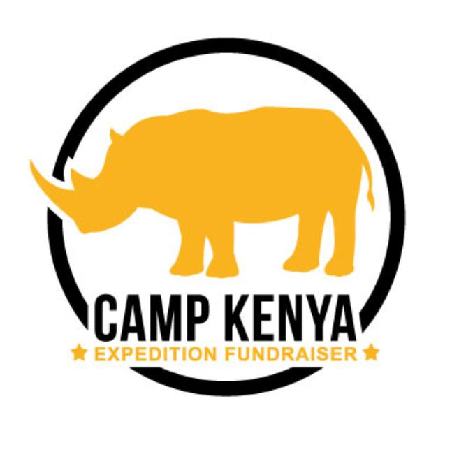 Camps international Kenya 2020 - Zoe Goodey
