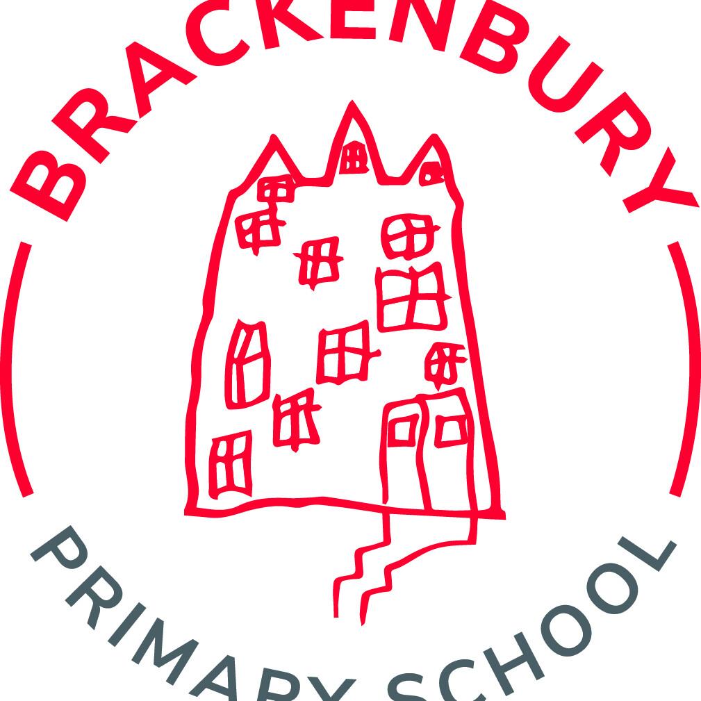 Brackenbury Primary School - Hammersmith