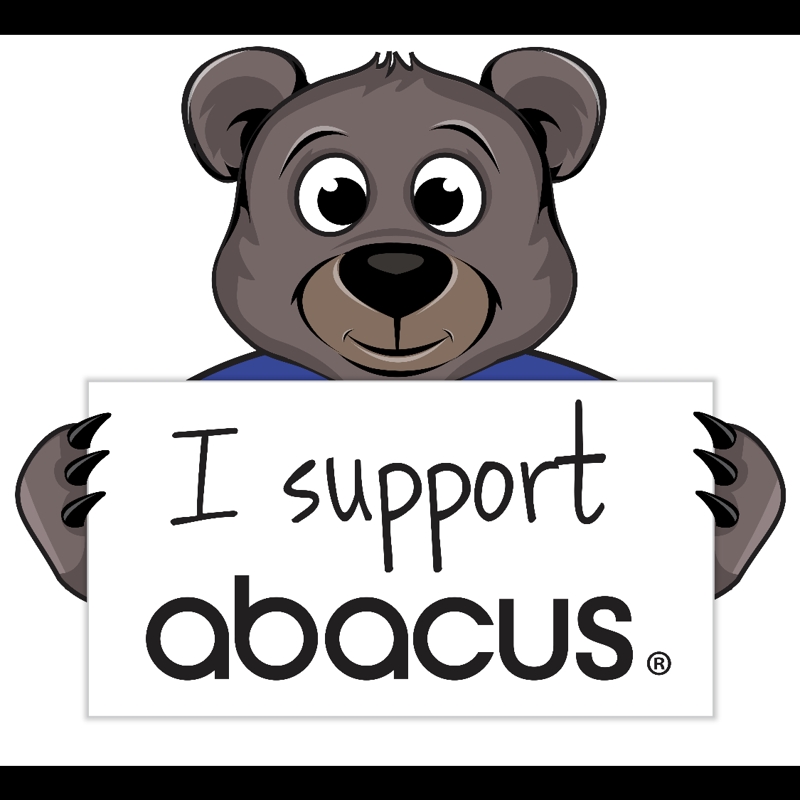 Abacus Belsize PTA