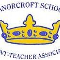 Manorcroft School Parent Teacher Association