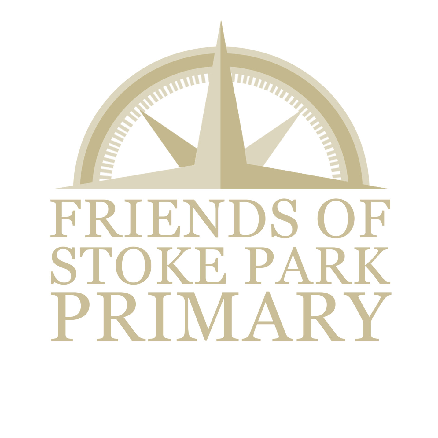 Friends of Stoke Park Primary