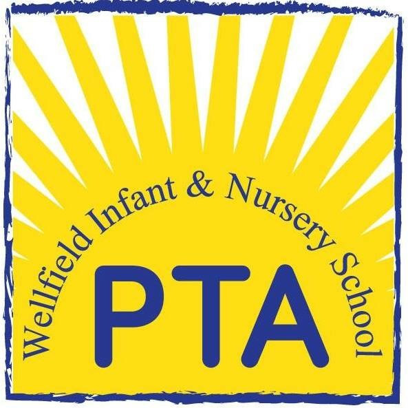 Wellfield Infant and Nursery PTA