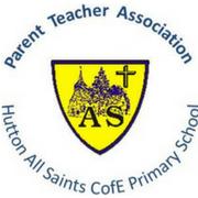 Hutton All Saints C of E Primary School PTA