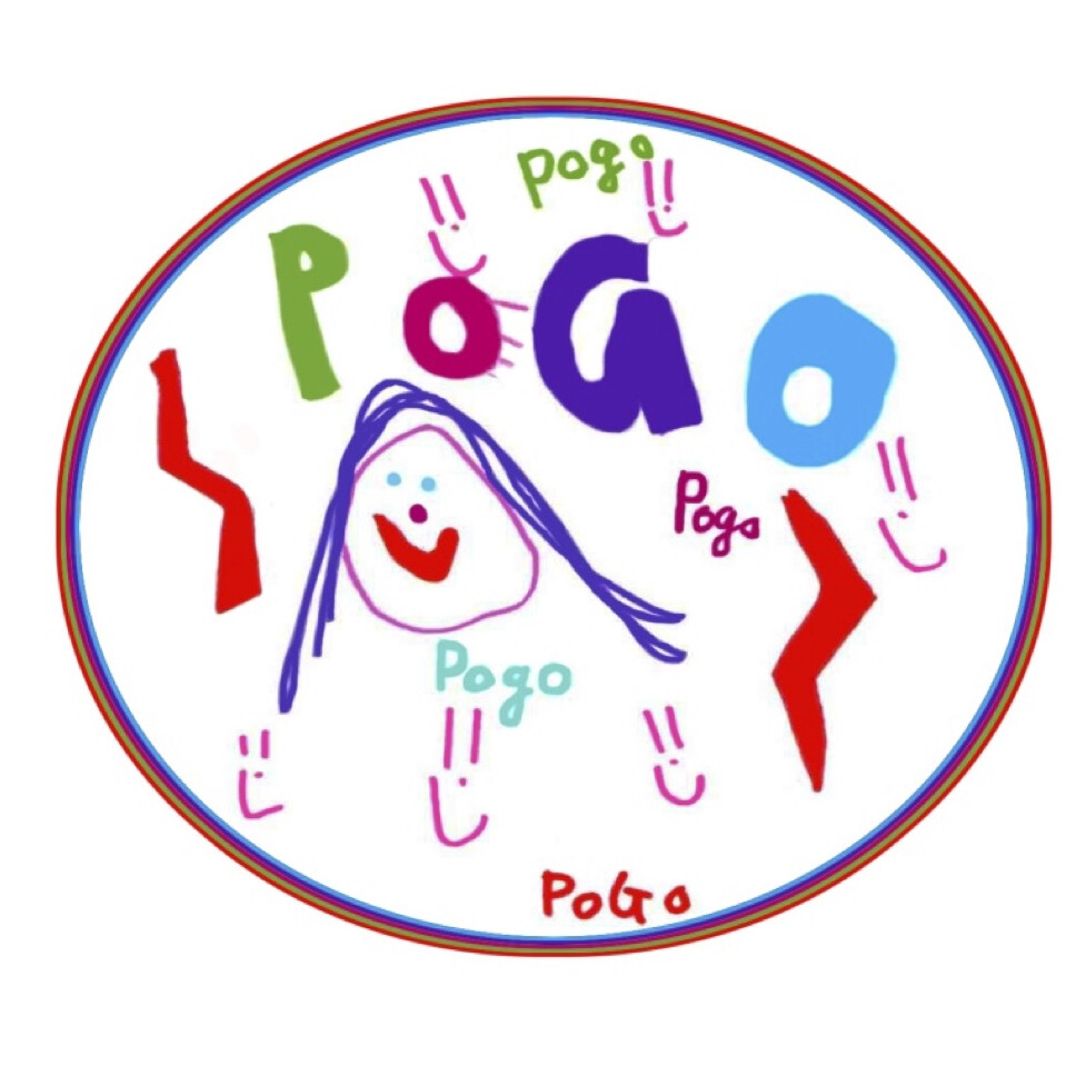PoGo Parents of Gomer Infant School