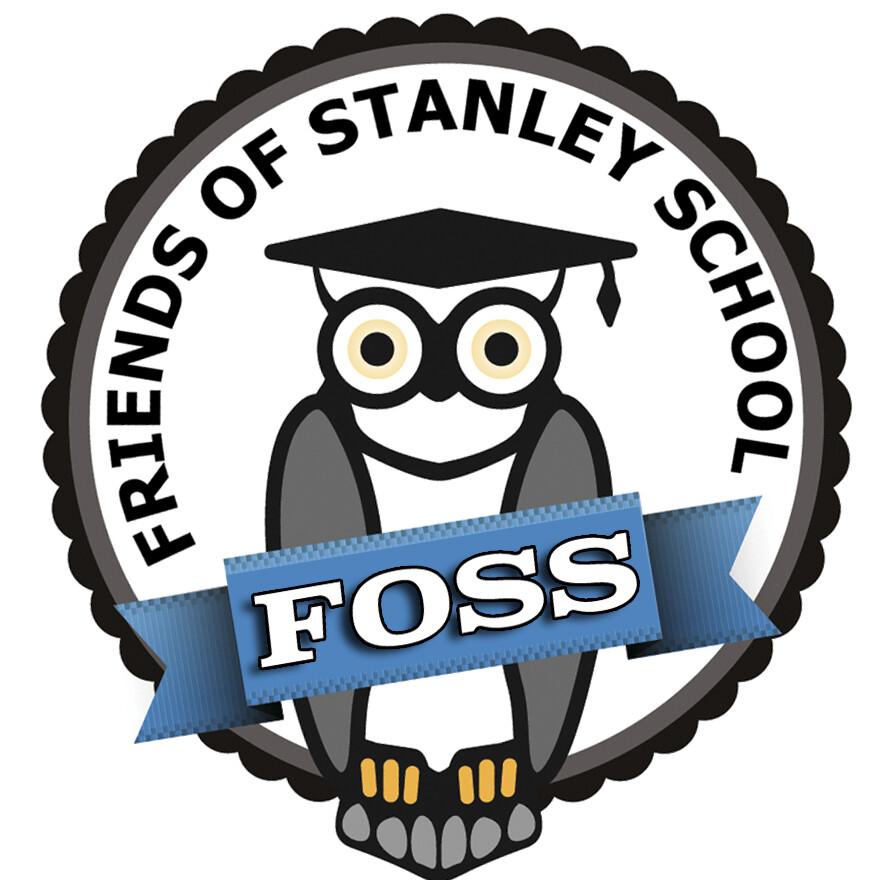 Friends of Stanley School - St. Andrew's C of E Primary