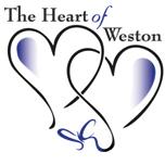 The Heart of Weston
