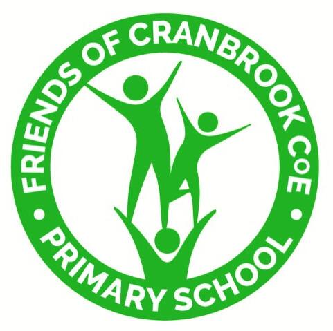 Friends of Cranbrook Primary School