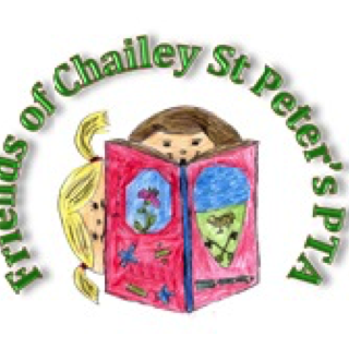 Friends of Chailey St Peters School