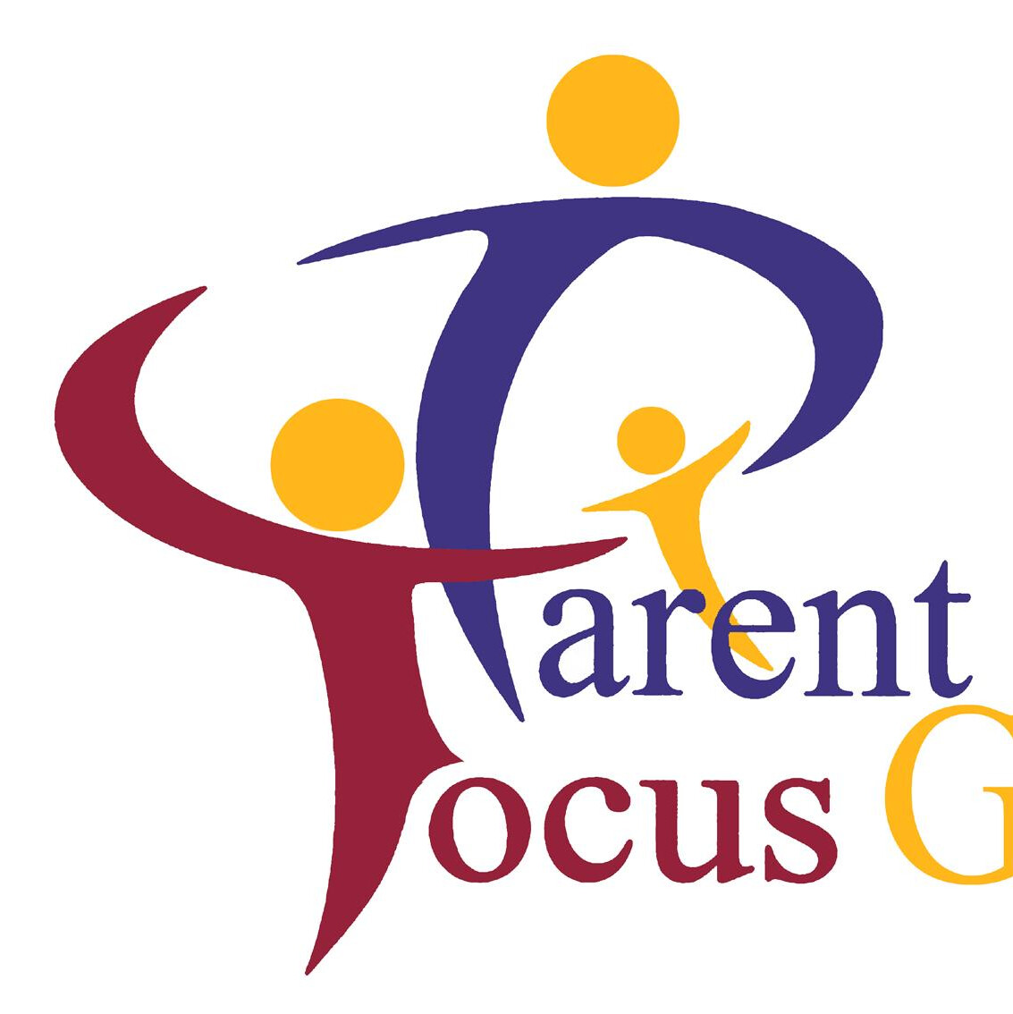 Bingley Grammar School Parent Focus Group (PTA)