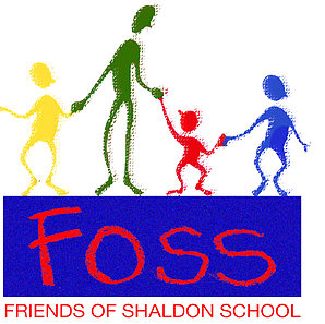 Friends of Shaldon School - Teignmouth