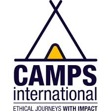 Camps International Cambodia Expedition 2020 - Harrison McMahon