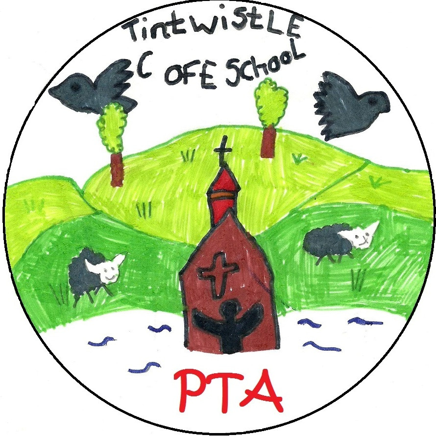 Tintwistle School PTA