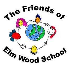The Friends of Elm Wood School - London