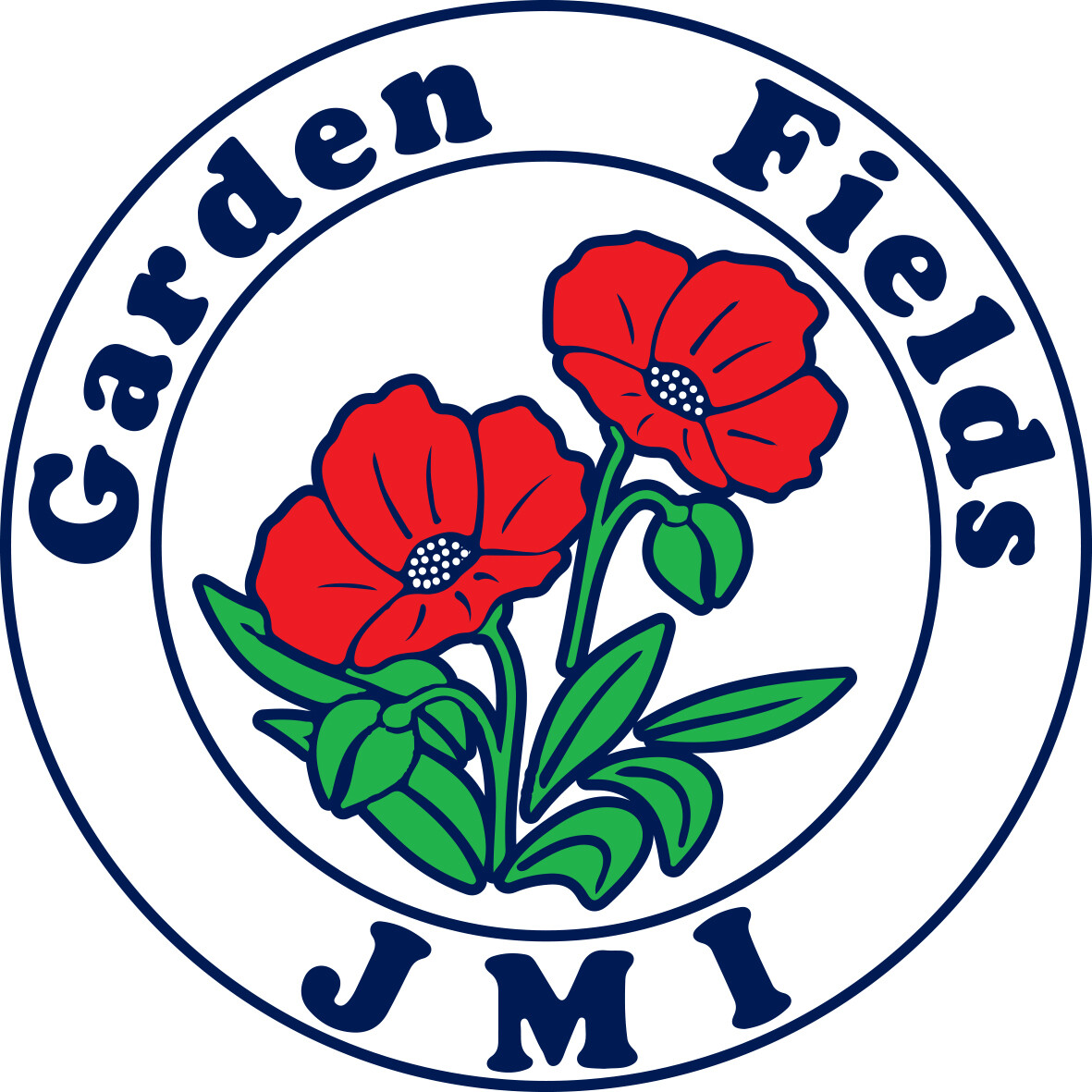 Garden Fields School - St Albans