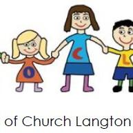 Friends of Church Langton School