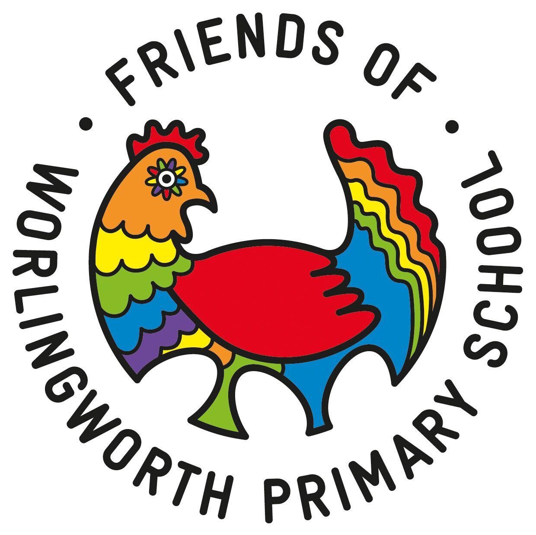 Friends of Worlingworth Primary School