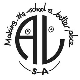 Aboyne Lodge School Association - ALSA