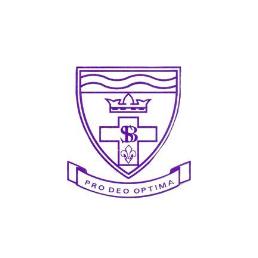 St Bernadette's HSA