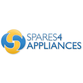 spares4appliances
