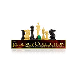 The Regency Chess Company