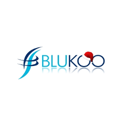 Blukoo