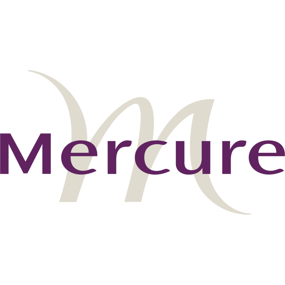 Mercure (Accorhotels)